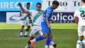 Godoy Cruz se reencontró con el triunfo: venció 2 a 1 a Banfield en Mendoza