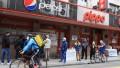 Gremio gastronómico advirtió que se perdieron 25.000 puestos laborales en la Ciudad por la pandemia