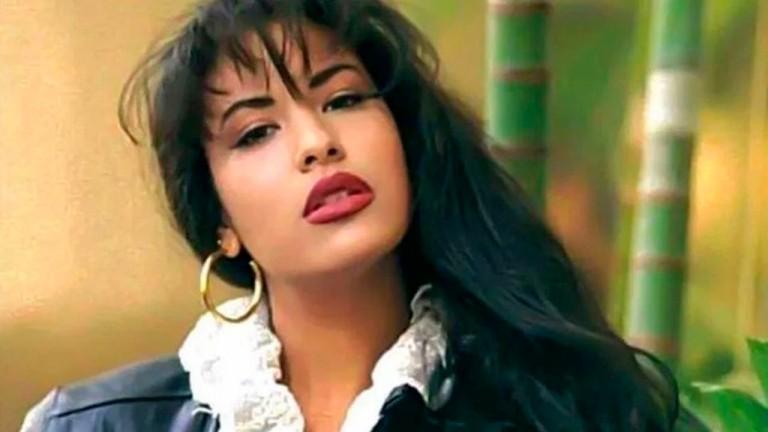 El dramático final de Selena Quintanilla,