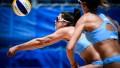 La dupla argentina Gallay-Pereyra quedó eliminada al caer frente a China