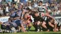 El rugby cambia sus reglas por la pandemia