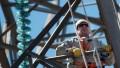 El consumo de energía creció en agosto, pero cayó en comparación con julio