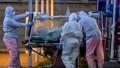 Más de 175 millones de personas se contagiaron de Covid-19 en el planeta