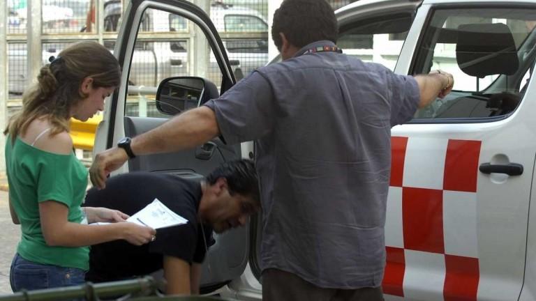 Destinan 500 mil dólares secuestrados por lavado de dinero a la lucha anti-Covid