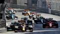 Se aprobó el calendario de la Fórmula 1 y 2022 tendrá 23 carreras
