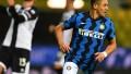 Inter venció a Parma 2 a 1 y estira su ventaja en la punta de la Liga italiana