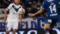 Vélez no pudo con el cerrojo de Arsenal y empató en Liniers