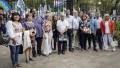 El gobierno bonaerense propuso a los docentes un 35,1% de aumento