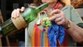 Salud Pachamama: tres tragos de caña con ruda macho para brindar en ayunas