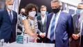 ¿Cuánto destinó el Gobierno para la investigación y la producción de la vacuna Sputnik V en Argentina?
