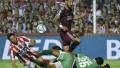 Tras avanzar en la Libertadores, River buscará su primera victoria frente a Unión en el Monumental