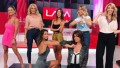 Ángel de Brito disgustado con Canal 13 por el cambio de horario de LAM