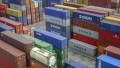 Estiman que este año crecerá más del 80% el déficit comercial bilateral con Brasil