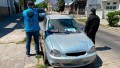 """Desbaratan banda que hacía """"cuentos del tío"""", integrada por miembros de la comunidad gitana: siete detenidos y nueve vehículos incautados"""