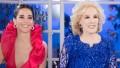 "Juana Viale se refirió al posible retiro de Mirtha: ""Ella manda, hace lo que se le antoja"""