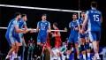 Triunfo argentino sobre Bulgaria en el inicio de la cuarta semana de la Liga de las Naciones