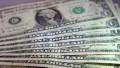 El dólar blue continúa en alza y alcanza su nuevo máximo en lo que va del año