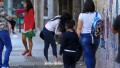 Colegios privados de la Ciudad se reunirán con Trotta decididos a continuar las clases presenciales