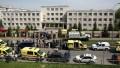 Masacre en una escuela de Rusia: al menos nueve muertos