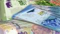 Economistas advierten que la expansión del gasto generará mayor inflación y deterioro de las cuentas públicas