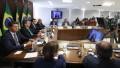 Escepticismo internacional ante la promesa de Bolsonaro de proteger la Amazonia
