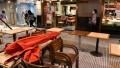 Empresarios hoteleros y gastronómicos reclaman menor presión impositiva y más asistencia del Estado