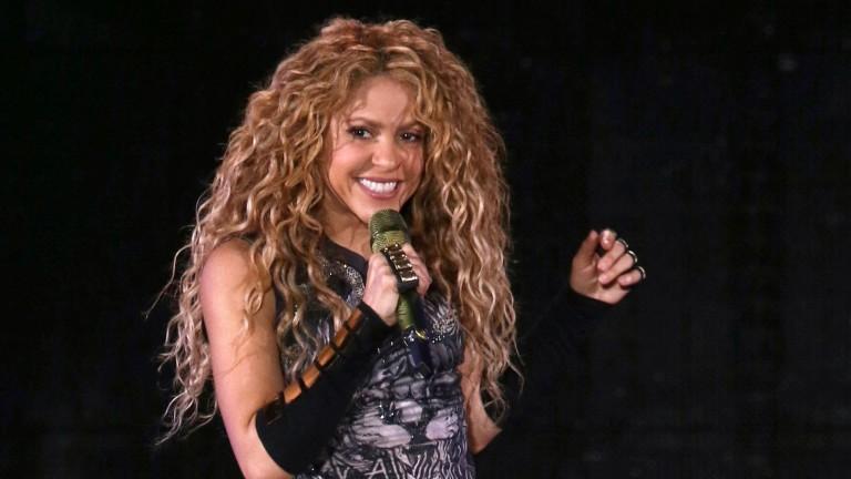 Shakira está a un paso de ser juzgada en España por eludir el pago de impuestos