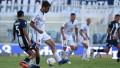 Talleres de Córdoba y Newell's empataron 2 a 2 en el Mundialista