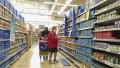 La inflación de septiembre superaría a la de agosto y se quebraría la racha descendente de los últimos cinco meses