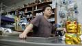 """Supermercados chinos dicen estar """"asustados"""" por los controles de precios"""