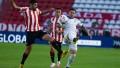 Por penales, Independiente eliminó a Estudiantes en La Plata y es semifinalista