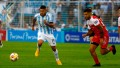 Antes del inicio del ciclo Guiñazú, Atlético Tucumán recibe a unArgentinos que pelea la Sudamericana