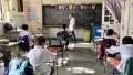 Otra disputa Nación-Ciudad por la educación: el Gobierno no quiere que los alumnos repitan