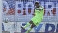 Torrico renovó su contrato con San Lorenzo, a los 41 años