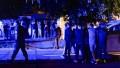 Clausuraron un centro cultural en Almagro en el que se celebraban fiestas clandestinas