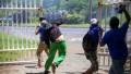 La Argentina y México instruyeron a sus embajadores a explicar qué sucede en Nicaragua