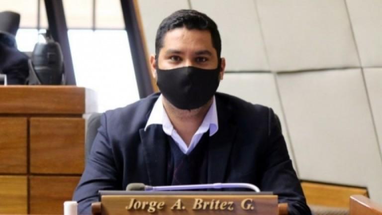"""Un diputado paraguayo propuso """"legalizar el robo"""" y desató la polémica"""