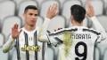 Juventus goleó a Spezia 3 a 0 y sigue de cerca al Inter y al Milan