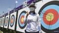 La surcoreana San An, protagonista del primer récord mundial en Tokio 2020