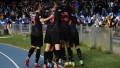 Napoli sigue imparable en la Serie A: venció a Torino y continúa  en la cima con puntaje perfecto