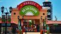 El Parque de la Costa vuelve abrir sus puertas este fin de semana