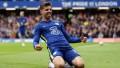 Chelsea vapuleó 7 a 0 al Norwich City y es único líder de la Premier League