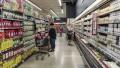 La inflación de julio será de por lo menos el 3% por décimo mes consecutivo, prevén consultoras