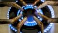 Los subsidios aumentaron 350,9% en el primer bimestre y dos de cada tres pesos fueron al sector energético
