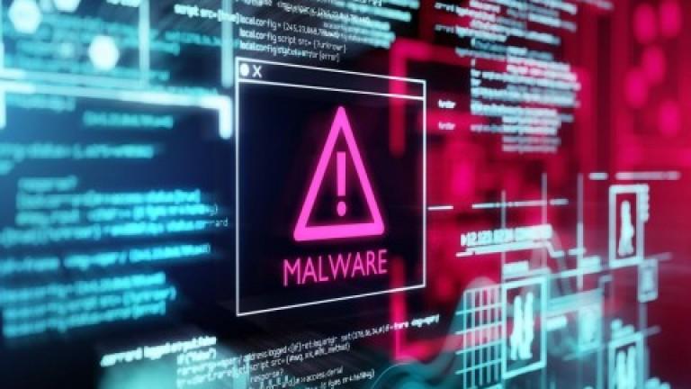 Formbook es el malware más temido y buscado del momento