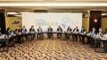 Las ligas de gobernadores avanzan con sus agendas políticas, sociales y económicas