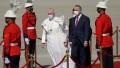 La visita del Papa a Irak estrecha los vínculos de la Iglesia con los cristianos perseguidos allí