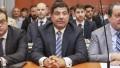 Confirman el procesamiento de Ricardo Echegaray por el caso Ciccone 2