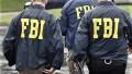 Cifras alarmantes: el FBI informó que hubo un 30% más de homicidios en EEUU durante 2020