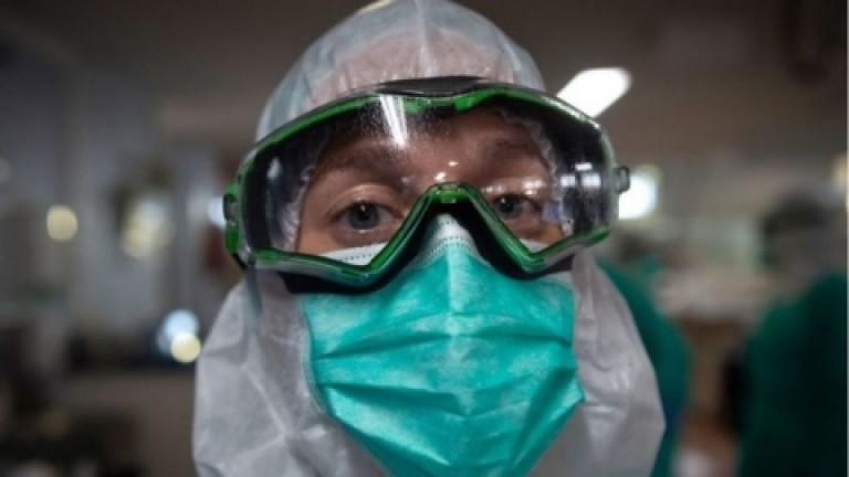 Coronavirus en el mundo: más de 137,2 millones de infectados y casi tres millones de muertos